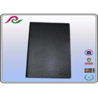 quality writing paper notebooks Tools for thinkers designed with a philosophy of simplicity, usefulness and  community.