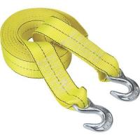 Buy cheap Car Towing Strap from wholesalers