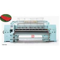 Wholesale 500 RPM High Speed Quilting Machine , Sofa Cover Sewing Machine For Quilting from china suppliers