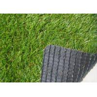 China Heavy Metal Free Pet Artificial Turf Soft Feeling 20mm Synthetic Turf For Pets on sale