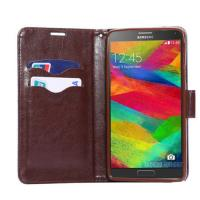 Quality Jean Materials Samsung Galaxy Note 2 / 3 / 4 / S4 / Samsung Galaxy S5 Phone for sale
