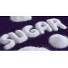 Buy cheap ICUMSA 45 bulk sugar wholesale sell lead from wholesalers