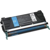 Wholesale Full X264 9K For Lexmark Printer Cartridge from china suppliers