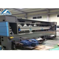 Wholesale A.L-Nonwoven Needle Punching Machine for Carpet,Geotextile,felt production line. from china suppliers