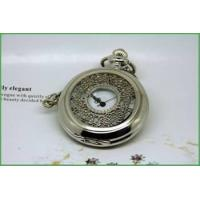 China selling pocket watches,pendant watches,watch faces,quartz watches,watches on sale