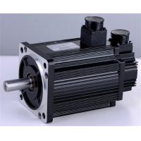 Quality 130mm Brushless AC Servo Motor Low Inertia For Machine Tools for sale