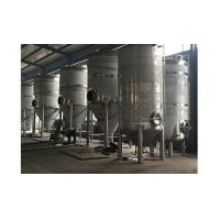Wholesale 10000L Fermenter/Unitank from china suppliers
