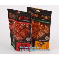Wholesale Environmentally friendly Coffee Bag And Tea Bag/ Digital Printing Green Tea Pouch/ Resealable Coffee Package bagplastics from china suppliers
