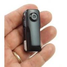 Buy cheap 1.3mega Pixels 640*480 High Resolution VGA AVI Mini DVR Sunglasses Camcorder from wholesalers