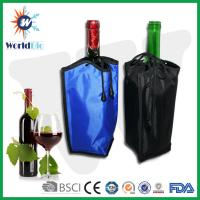 Wholesale bottle cover beer bottle cooler from china suppliers