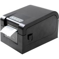 China Thermal Barcode Printer (330B) on sale