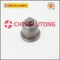 Wholesale Fuel Injector Delivery Valve 090140-1350 A Type For Injector Fuel Pump from china suppliers