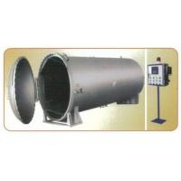 Wholesale Horizontal High-Temp High-Press Steaming Boiler from china suppliers