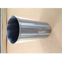 Wholesale OEM 0428 4602 Auto Cylinder Liner For Volvo TCD 2012 Diesel Engine Parts from china suppliers