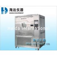 Wholesale Laboratory Temperature Humidity Chambers from china suppliers
