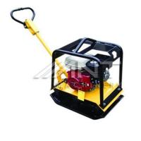 Buy cheap Plate compactor hydraulic bidiraction from wholesalers