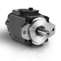 Wholesale T6CC T6DC T6EC Denison T6 Pump , High Pressure Industrial Hydraulic Pump from china suppliers