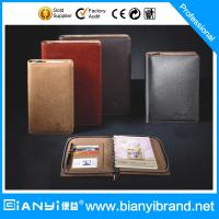 Wholesale Excellent Lovely Diary Notebook Memo Portable with logo from china suppliers