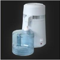 China Water Distiller (SL-B-10) on sale