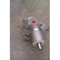 Atlas Copco Spare Parts Dust Collector Motor Of Genset