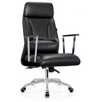 four color option executive office chair very match slap rubber table in the big office room