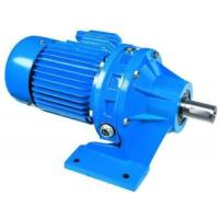 Wholesale B/JXJ Cycloidal Gear Speed Reducer from china suppliers