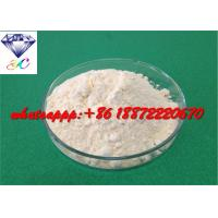 Wholesale Mesterolone Proviron Legal Bulking Supplements from china suppliers