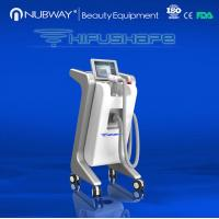 Wholesale Latest non invasive lipo-cavitation treatments from china suppliers