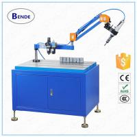 China M12 short arm used pipe threading machine on sale