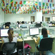 Shenzhen HiaDo Co., Ltd