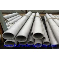 Wholesale ASME A182 F53 Super Duplex Stainless Steel pipe 4