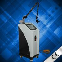 Wholesale fractional CO2 laser for vaginal tightening  scar removal/stretch mark removal machine from china suppliers