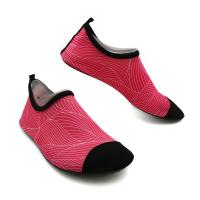 Wholesale Red Women'S Water Pool Shoes Outdoor Womens Water Shoes For The Beach from china suppliers