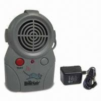 Wholesale Ultrasonic Mouse repeller from china suppliers