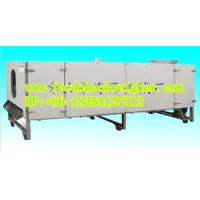 HY-I(HY-3-5) Electronic Drying Oven in snack food production line
