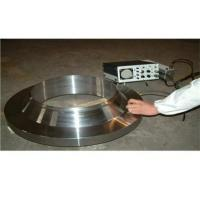 Buy cheap Alloy G-30 HASTELLOY G-30 UNS NO6030 2.4603 bar flange from wholesalers