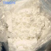 Wholesale CAS 23076-35-9 Raw Pharmaceutical Materials Xylazine Hydrochloride For Muscle Relaxant from china suppliers