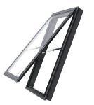 Wholesale Aluminium Casement Window from china suppliers