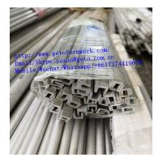 Wholesale Factory Price Aluminium Profile Led/Aluminium Profile Windows/Industrial Aluminium Profile/6063 aluminium c profile from china suppliers