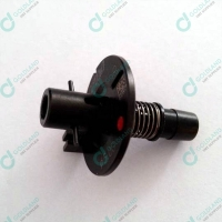Wholesale FUJI NXT 5.0G Nozzle H08 H12 Smt Nozzle from china suppliers