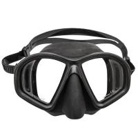 Buy cheap Spearfishing Low Volume Adult Scuba Diving Goggles Silicone Strap Material from wholesalers