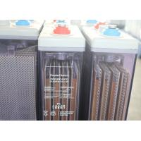 Wholesale Champion 200ah Deep Cycle OPzS Battery 2v For Photovoltaic Systems from china suppliers