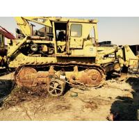 Buy cheap Used Caterpillar D8K bulldozer for sale, also D7H, D7G-1, D7G-2 from Wholesalers
