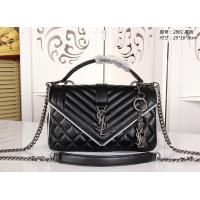 Wholesale wholesale AAA Replica Yves Saint Laurent Designer Handbags for Women from china suppliers