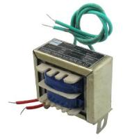 Wholesale EE65 Transformer from china suppliers