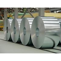 Wholesale 914mm aluzinc coated hot dipped galvalume steel coil from china suppliers