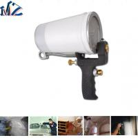 Quality Gel Coat Spray Gun for sale