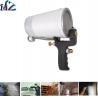 Buy cheap Gel Coat Spray Gun from wholesalers