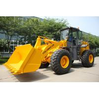 Wholesale LTXG  LGW956 Official Manufacturer wheel loader from china suppliers