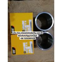 Wholesale 459-8473 4598473 injector for CAT Caterpillar C9 generator parts from china suppliers